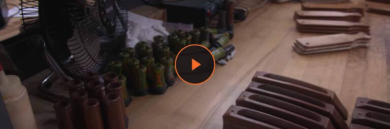Custom Box Call Video Link