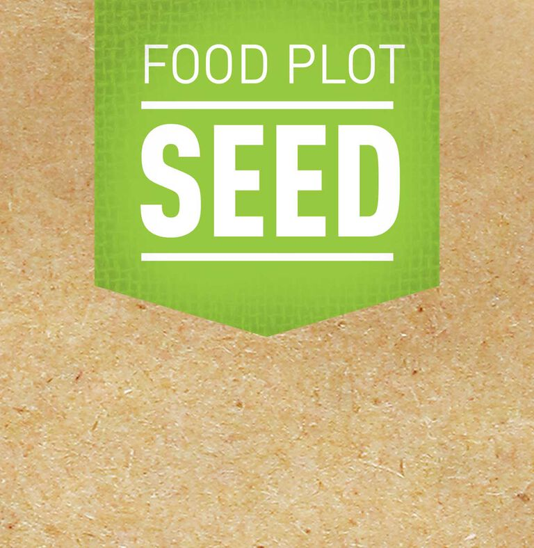 Take Out Seed