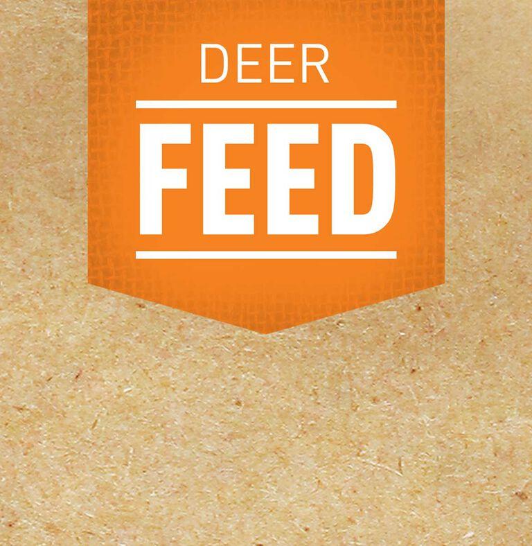 Take Out Feed