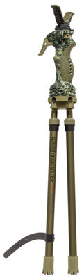 Trigger Stick Gen3 Short Bipod Shooting Stick