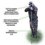 Pole Cat Tall Monopod Shooting Stick