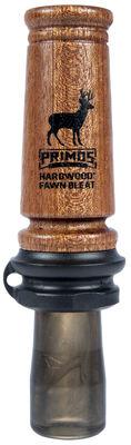 Hardwood Fawn Bleat