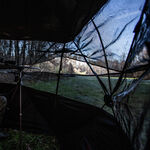 Double Bull SurroundView Double Wide Ground Blind