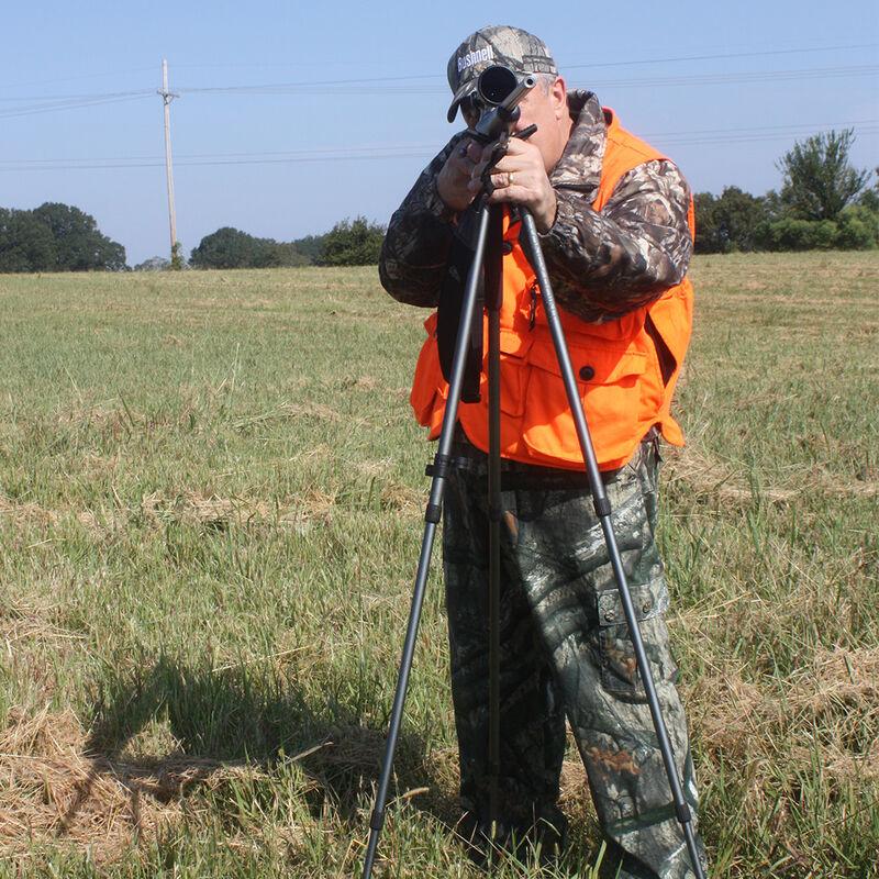 Pole Cat Tall Tripod Shooting Stick