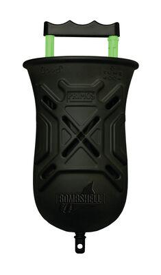Bombshell Turkey Call