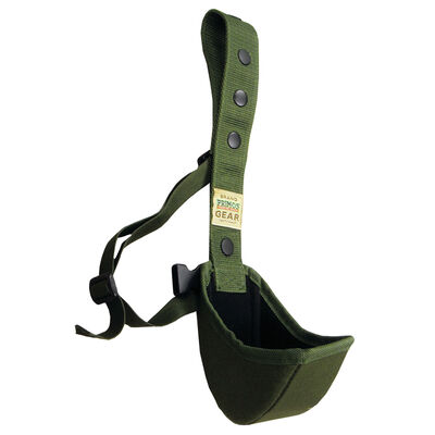 Bow Holster