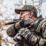 Buck Roar II Grunt Call