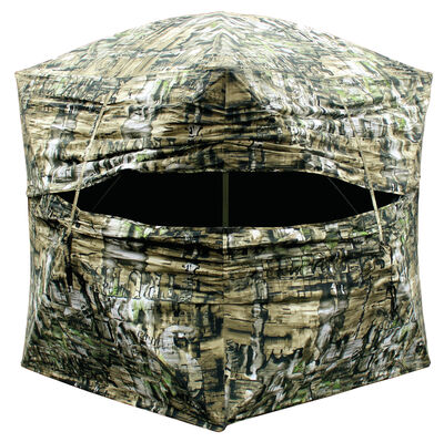 Double Bull Deluxe GO Ground Blind