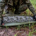 Mossy Oak Bottomland Shotgun Case
