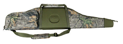 Scoped Rifle Case