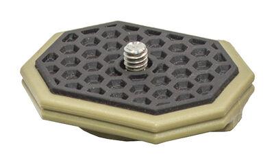 Camera Mount Plate for Gen 3 Trigger Sticks