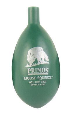 Mouse Squeeze Predator Call