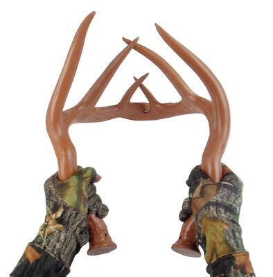 Fightin' Horns