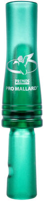 Pro Mallard Duck Call