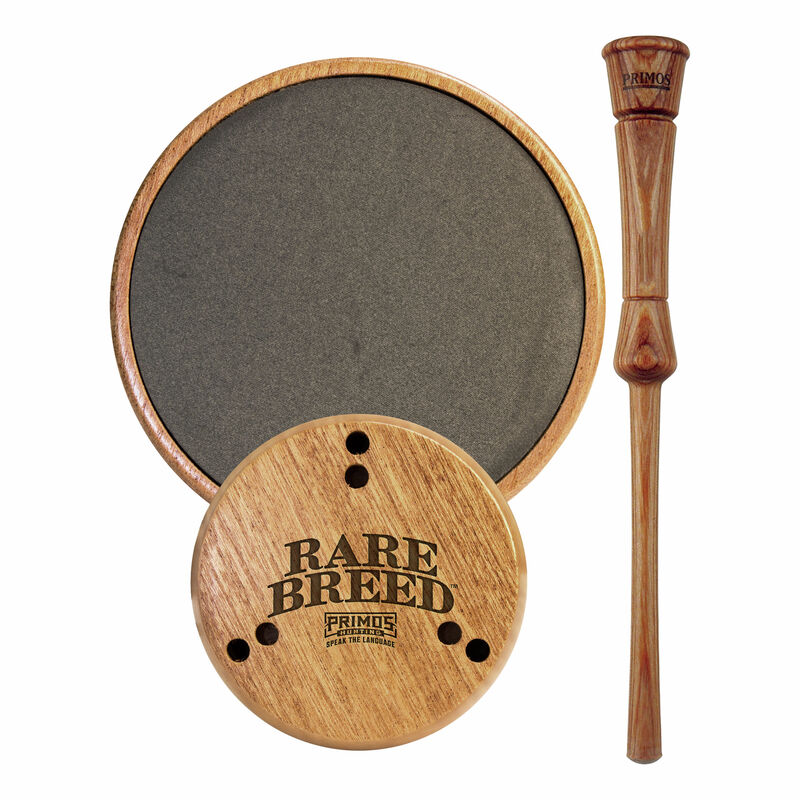 Rare Breed™ Slate Turkey Call