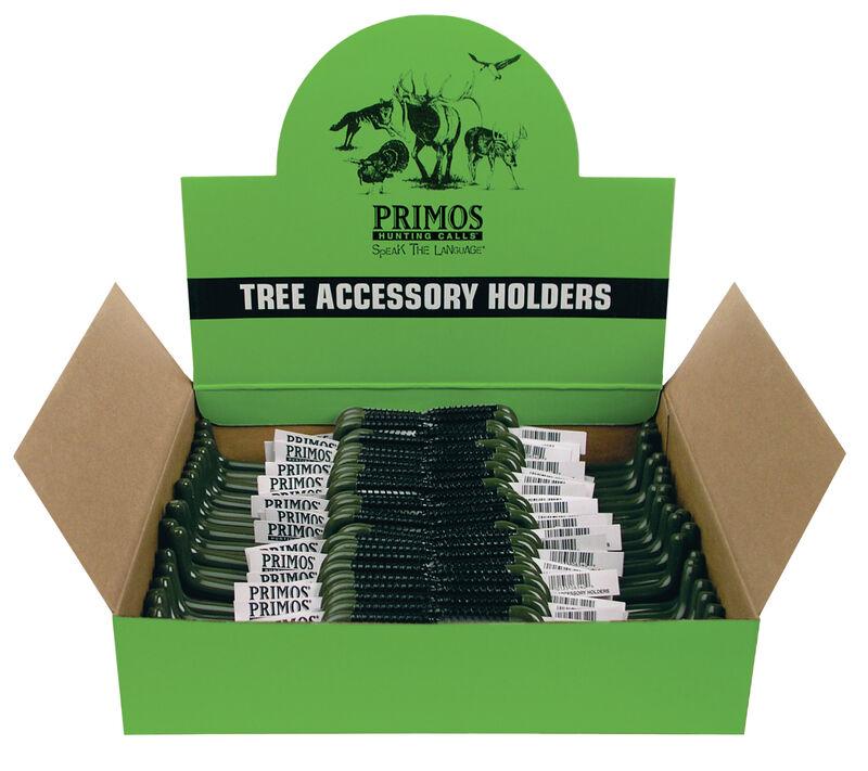 Tree Accessory Hook, Single