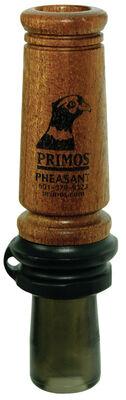Pheasant Call