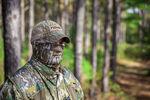 Mossy Oak Bottomland Neck Gaiter