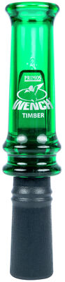 Timber Wench Duck Call