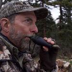 Hyper LIP® Single with Converter Elk Call