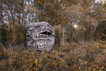 Double Bull Surroundview 360 Ground Blind