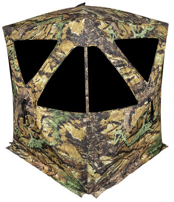 Hidesight Hunting Blind