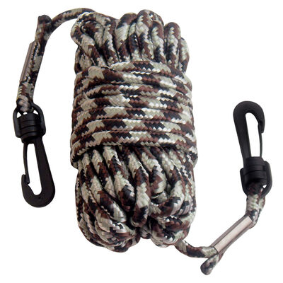 Pull Up Rope