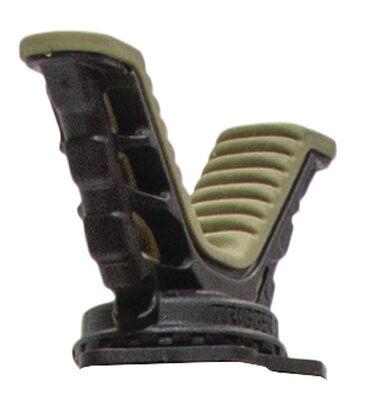 V-Yoke For  Gen 3 Trigger Sticks