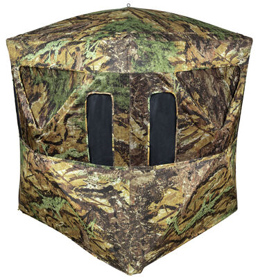 Smokescreen Hunting Blind