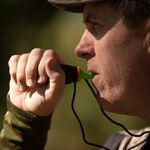 Lip Service Elk Call