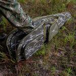 Mossy Oak Bottomland Scoped Rifle Case