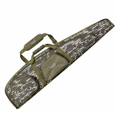 Mossy Oak Bottomland Scoped Rifle Case