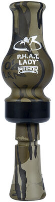 Bottomland PHAT Lady Duck Call