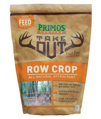 Take Out Row Crop 5 lb. Bag