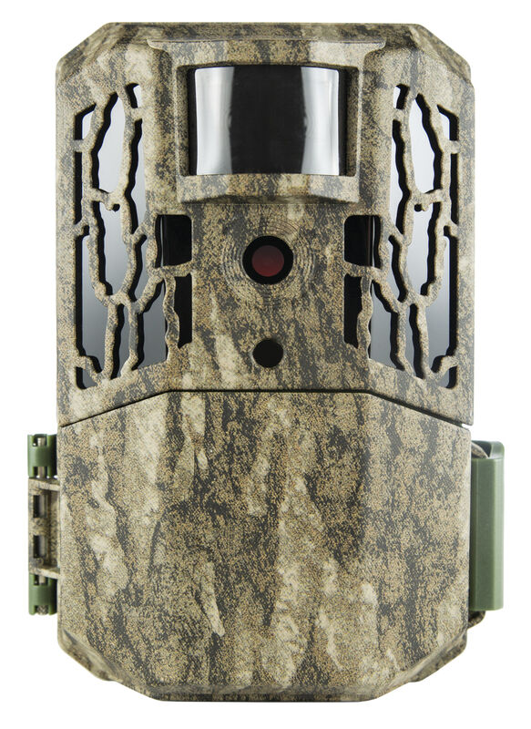 AutoPilot No Glow Trail Camera
