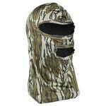 Mossy Oak OG Bottomland Stretch Fit Mask