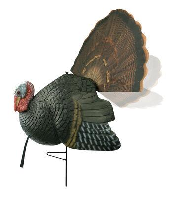 Killer B Turkey Decoy