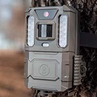 Prime Trail Camera